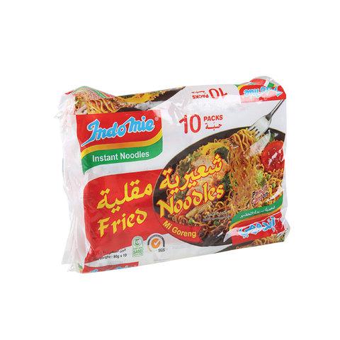 Indomie-Fried-Noodle-75-g-x-10