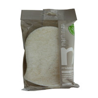 Martini Sponge Scrub With Sp. Fibre 1 Pieces