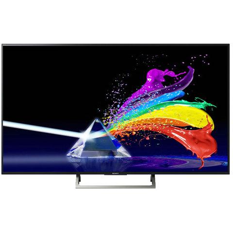 "Sony-UHD-TV-55""""-KDL55X8500E"