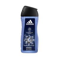 Adidas Shower Gel UEFA Edition 250ML