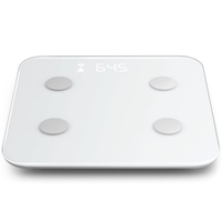 iHealth Scale HS6