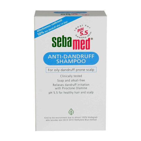 Sebamed-Anti-Dandruff-Shampoo-200ml
