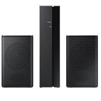 Samsung Speaker SWA-8000S