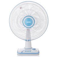 Geepas Fan GF9490