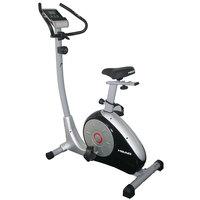 Head Magnetic Bike TF8602/FW.5Kg/UW120KG