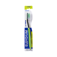 Elygdium Toothpaste Bad Xtream Medium