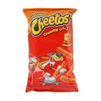Cheetos Crunchy 205 g