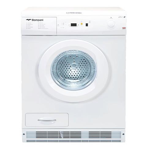 Bompani-6KG-Dryer-BO2797/5297