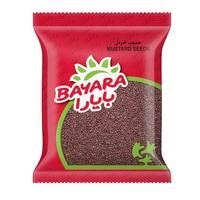 Bayara Mustard Seeds 200g