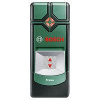 Bosch Multi-Detector