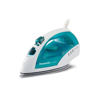 Panasonic Steam Iron NI-E410TMTV