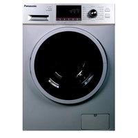 Panasonic 8KG Front Load Washing Machine NA148MB2
