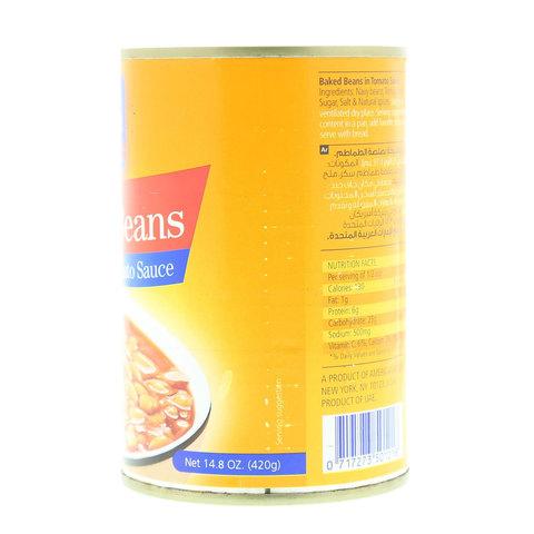 American-Garden-Baked-Beans-in-Tomato-Sauce-420g