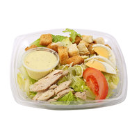 Chicken Caesar Salad 300g
