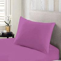Tendance's Pillow Case Rose Pink 48X73+13