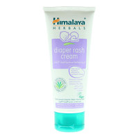 Himalaya Diaper Rash Cream 100ml