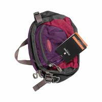 Aoking Waist Bag Assorted Color