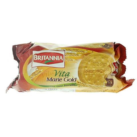 Britannia-Vita-Marie-Gold-Tea-Time-Biscuits-75g