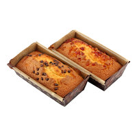 Assorted English Cakes 2 Pieces Pack