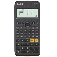 Casio Scientific Calculator Fx-82Arx