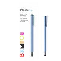 Wacom Stylus Bamboo Solo4 Blue - CS190B