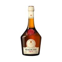 Benedictine 40% Alcohol Liqueur 70CL