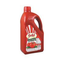 Dolly's Ketchup 2KG