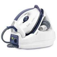 Tefal Steam Iron Station TEGV5245E0 2600 White
