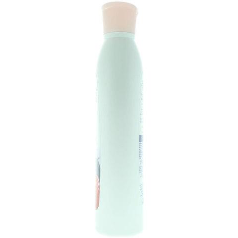 Johnson'S-Body-Care-Replenishing-Body-Wash-400ml