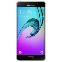 Samsung Galaxy A510F Dual Sim 4G 16GB Gold