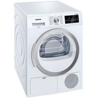 Siemens 9KG Dryer WT46G401GC Condenser
