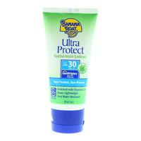 Banana Boat Ultra Protect Sunscreen Lotion 30 Spf 90 ml