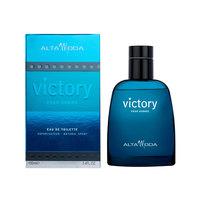Alta Moda Victory Eau De Toilette 100ml