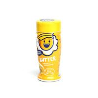 Kernel Season'S Popcorn  Butter 2.8