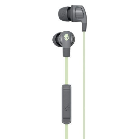 Skullcandy-Earphone-SB2-Mint