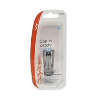 Sally Hansen Clip catch Clipper