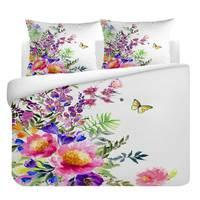 Tendance's Pillow Case Honduras 48X73+13