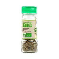 Carrefour Bio Organic Rosenary 80GR