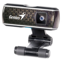 Genius Webcam Facecam 3000 HD 3Mp