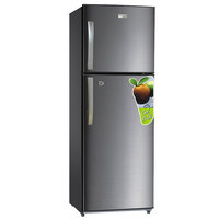 Super General 510 Liters Fridge SGR510I