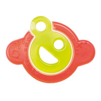 Bebeconfort Teething Ring