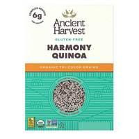 Ancient Harvest Organic Quinoa 194g