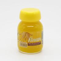 Bnan Nail Polish Remover Lemon 65 ml