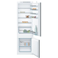 Bosch Built-In Fridge 274 Liter KIV87VS30M