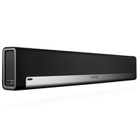 Sonos Sound Bar LIMELIGHT Black
