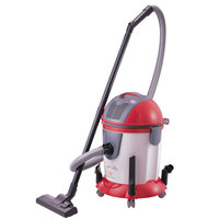 Black+Decker Vacuum Cleaner WV1400