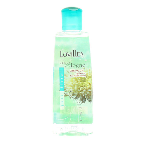 Lovillea-Pure-Floral-Gelly-Cologne-200ml