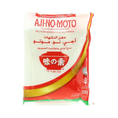 Ajinomoto-flavor-Enhancer-300g