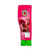 Herbal Conditioner Beautiful Ends 360ML