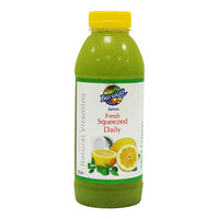 Barakat Fresh Mint Lemon Juice 500ml